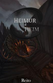 Heimur-Heim (#1 Terbukanya Dunia Baru)