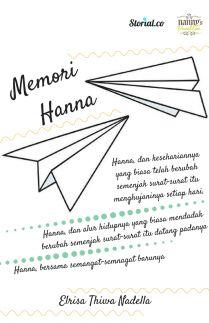 Memori Hanna