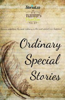 Ordinary Special Stories
