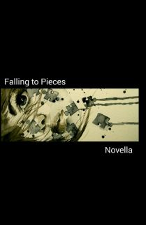 Falling To Pieces ( Tissue vs Tears, TVT)