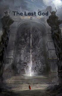 The Last God