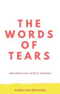 The Words of Tears