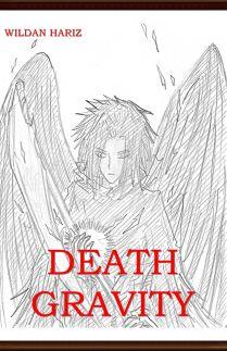 Death Gravity