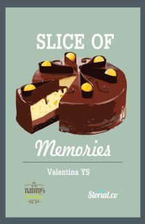 Slice of Memories