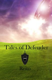 Tales of Defender