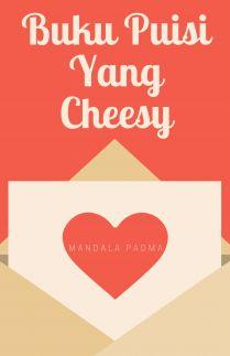 Buku Puisi Yang Cheesy