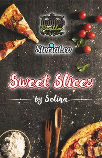 Sweet Slices