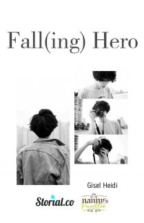 Fall(ing) Hero