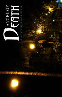 Angel of Death (2011)