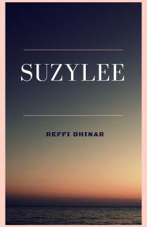 SuzyLee