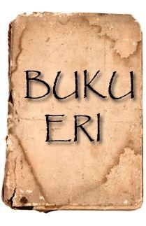 Buku Eri