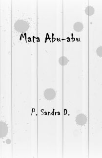 Mata Abu-abu