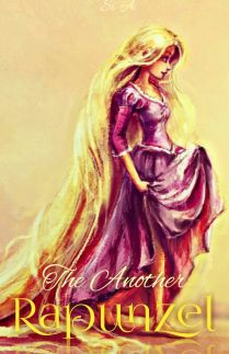 The Another Rapunzel