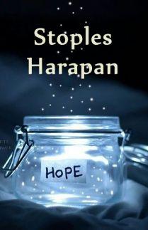 Stoples Harapan