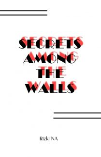 Secrets Among The Walls