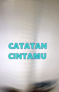 Catatan Cintamu