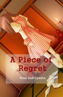 A Piece of Regret