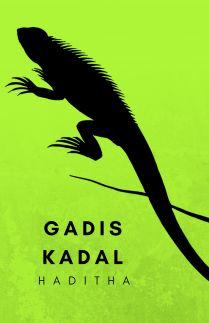 GADIS KADAL