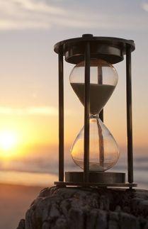 Meriana-Tiga Waktu