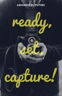 Ready, Set, Capture!