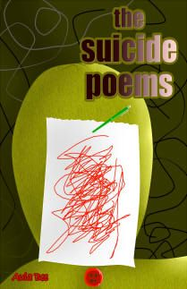 The Suicide Poems