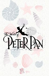 The World of Paterpan