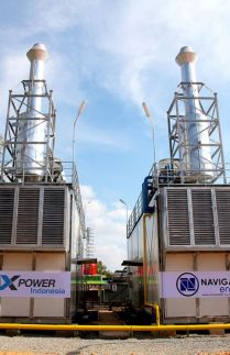 Beberapa Hal penting Dari MAXpower Indonesia