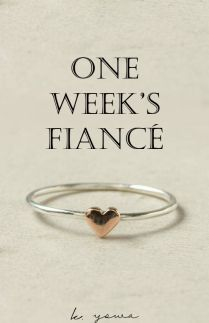 One Week's Fiancé