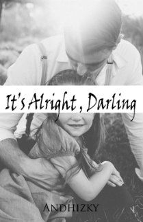 It's Alright, Darling