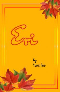 Fall in Eri