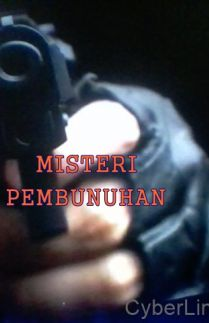 Misteri Pembunuhan