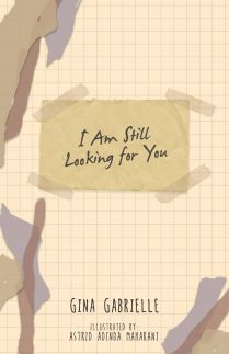 I am Still Looking for You