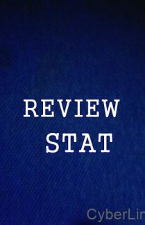 Review STAT
