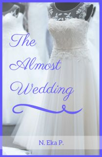The Almost Wedding