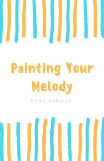 Painting Your Melody