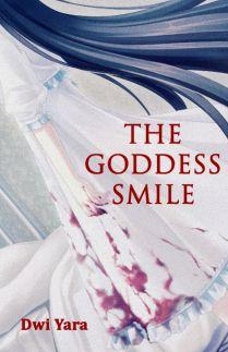 The Goddess Smile