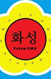 Hwaseong Academy - 'Love, Music and Dreams'