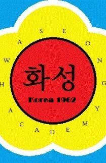 Hwaseong Academy - 'Love, Music and Dreams'