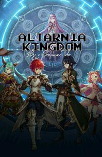 Altarnia Kingdom
