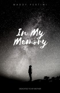 In My Memory