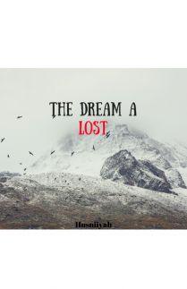 The Dream a Lost