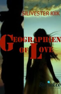 Geographica of Love