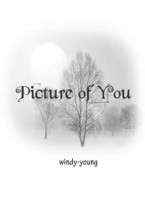 picture of you
