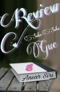 Review Suka Suka Gue
