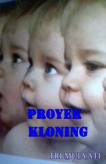 Proyek Kloning