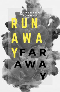 Runaway Far Away