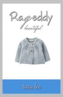 Rageddy Beautiful