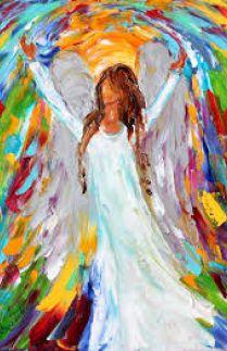 Malaikat Tak Butuh Berinvestasi