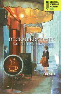 December Comes