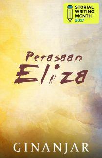 Perasaan Eliza